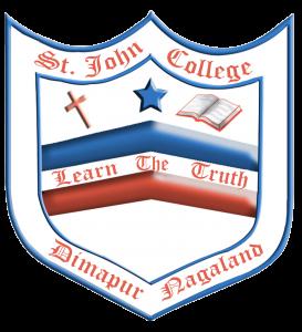 St. John College - Online Learning